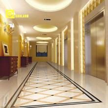 kajaria vitrified different types of floor tiles