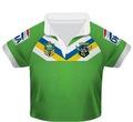 México 2014 copa mundial de fútbol jersey, venta al por mayor de fútbol de méxico uniformes, el equipo nacional de fútbol kits