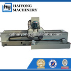 hot sale precision knife blade/ tool surface grinder