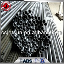 2015 promotion!!! precision tube, China manufacturer precision pipe and tube a333 gr6, good price precision steel tube