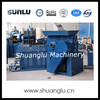 Shijiazhuang Sunlu Brand Welding Rod Manufacturing Plant Welding Rods Production Machine Welding Electrode Making Machine