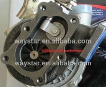 RB20 RB25 turbo RB20/25 DET engine upgrade turbocharger for Nissan skyline