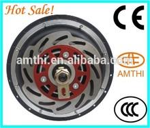 electric wheel hub motor, brushless electric bicycle kit ,350w electric bicycle hub motor