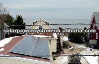 3000w Long warranty solar panel products livarno lux led