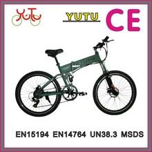 electric bike/250W electric bike kit/electric bike kit China