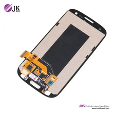for Samsung galaxy s3 i9300 LCD screen with Touch Digitizer Complete