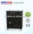 mini micro hydro générateur pour la vente