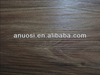 Hot sales wood grain vinyl pvc flooring/pvc vinyl flooring