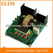 CLEN 3008 Low Voltage Car Laptop Dc Step Down Converter