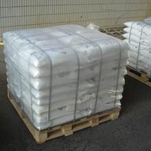 Na2CO3 Soda Ash washing soda 99.2%min
