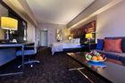 hotel room furniture sets