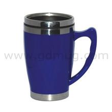 plastic cup beer 500ml