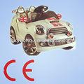 เด็กรถยนต์ไฟฟ้าราคา/เด็กไฟฟ้ารถของเล่นราคา
