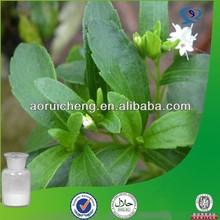 stevia sugar extract/extract stevia/stevia plant extracts
