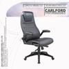 2014 CE TUV ergonomic office chair D-9186H-1 chair furniture office chair office furniture