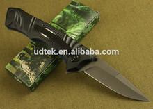 OEM F40 Tactical Folding Blade Knife Top sale Best pocket knife