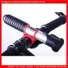 useful high elastic silicone bike strap