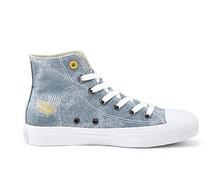 2013 Women Shoes Customed Fashion Conversion Shoes
