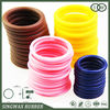House Appliance seal rubber o ring for sealing from China
