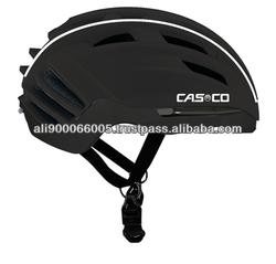CASCO SPEEDster black