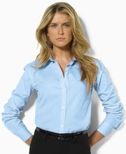 500 PC. High End Women's Designer Clothing