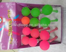 Flashing pen for kids&children gifts Promotional flashing pen , China Promotional cute tapping led flashing pen