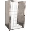 Walk-in Kennel System