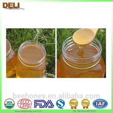 2015 Advanced Book 100% Pure Natural Honey