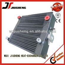 classic car radiator classic auto radiator water to air