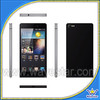 star P6+ android phone 6 inch smartphone with 2G/32G IPS Touch Screen