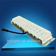 IP68 motion sensor wall pir led street light sresky module