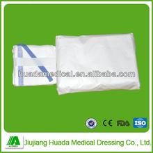 Hospital Surgical Abdominal Pad / Lap Pad