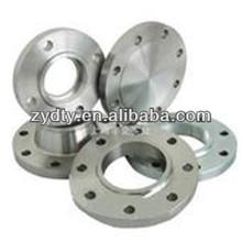 astm b381 titanium flange -Zhong Yu De Titanium Industry Co.,Ltd