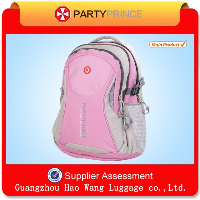laptops_bags_dubai_hello_kitty_school_bag.jpg