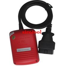 Wholesale for Super Scanner ET601 OBD II/EOBD Color Scanner for obd2 Petrol Diesel European vehicles
