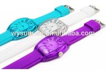 quartz name brand wholesale international wrist watches for girl