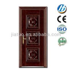 A9033 interior commercial glass doors interior commercial metal doors interior curtain design