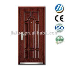 A9040 insecticide screen insert panel doors inside doors poland