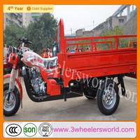 motorcycles made in China/3 tekerlekli lifan motosiklet for sale