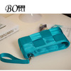 china manufacturer travel vanity cosmetic case