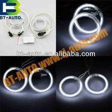 High Bright&Cheap Full Ring LED Angel Eyes Universal CCFL Strip Lamp