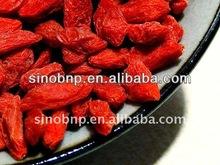 Supply new crop Brix 15% 36% medlar (Goji) Extract