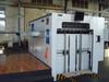 Hot sale semi-auto die cutting creasing machine with CE