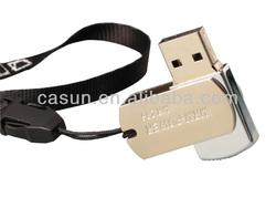 New cheap bulk 2gb usb flash drives with high speed flash