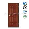 SK007 swing door glass swing door for cold room