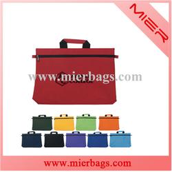Promotional Zip Bags breifcase