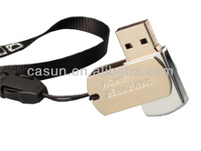 New cheap bulk usb memory with high speed flash