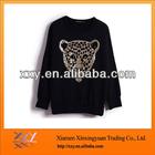 Women Sweatshirt Custom China B2B Manufacturer Hot Sale