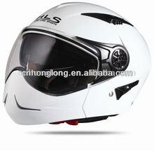 kids bike helmets (ECE&DOT Approved)