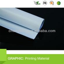 digital eco solvent plotter eco solvent printer for sticker/banner/ PVC/flex/tarpulin m6